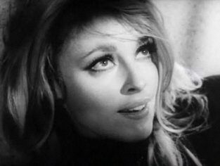 Sharon_Tate_in_Eye_of_the_Devil